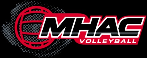 MHACvolleyball